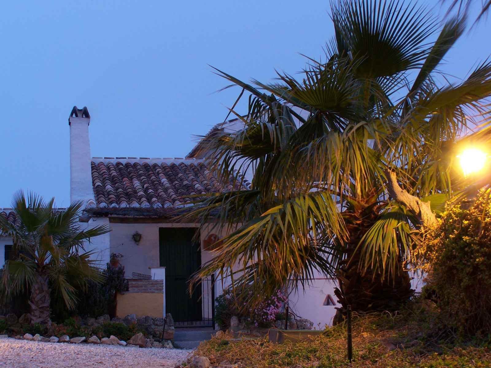 andalusie_2012_1600px_013