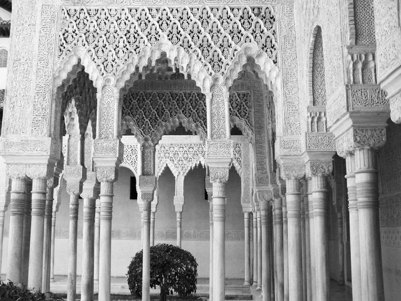 andalusie_2012_1600px_031