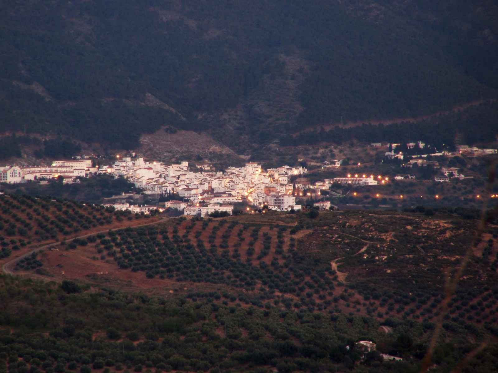 andalusie_2012_1600px_065