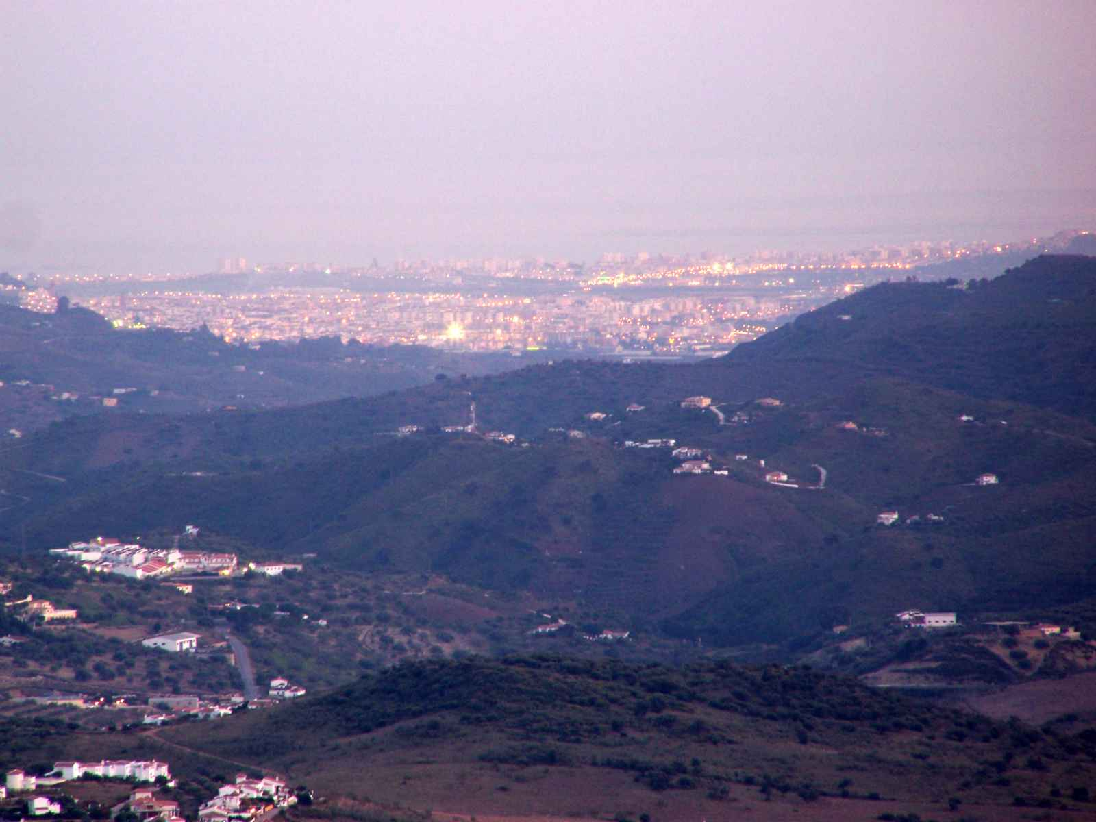 andalusie_2012_1600px_066