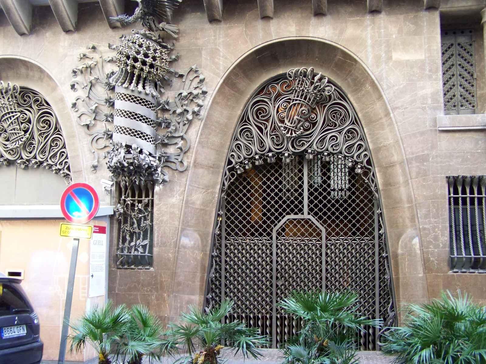 barcelona_2010_1600px_001