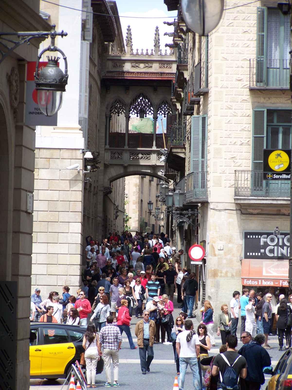 barcelona_2010_1600px_006