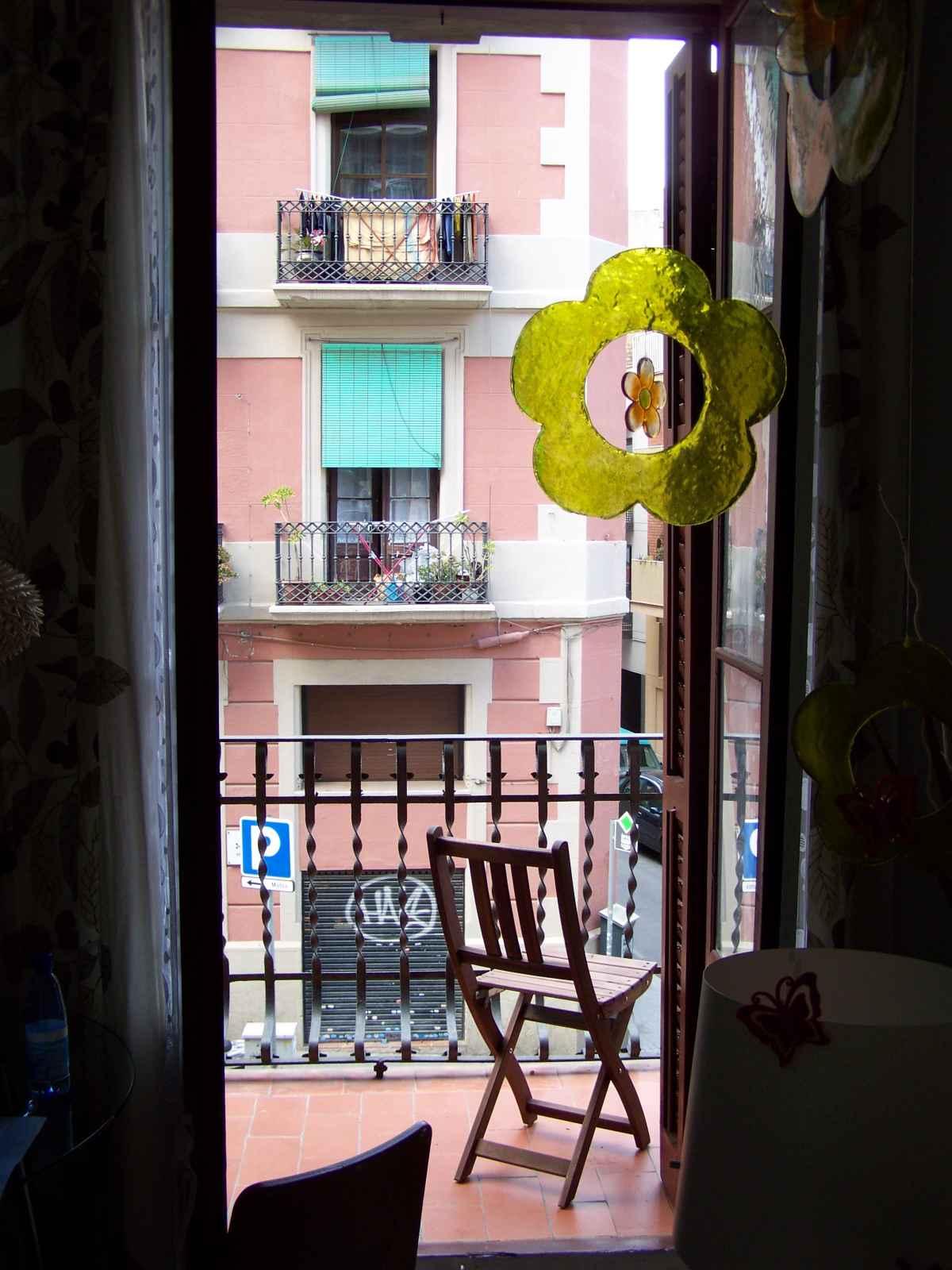 barcelona_2010_1600px_008