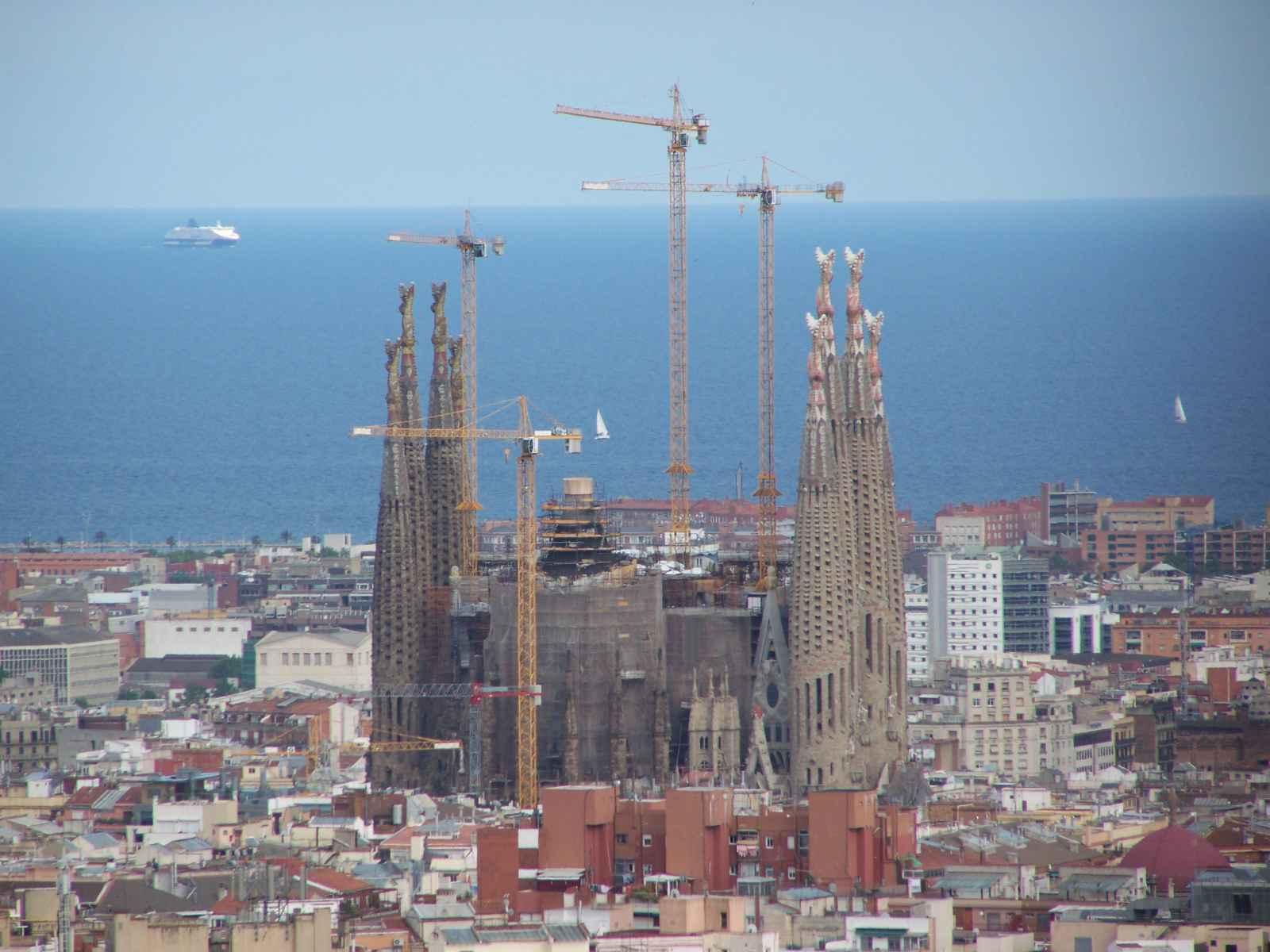 barcelona_2010_1600px_009