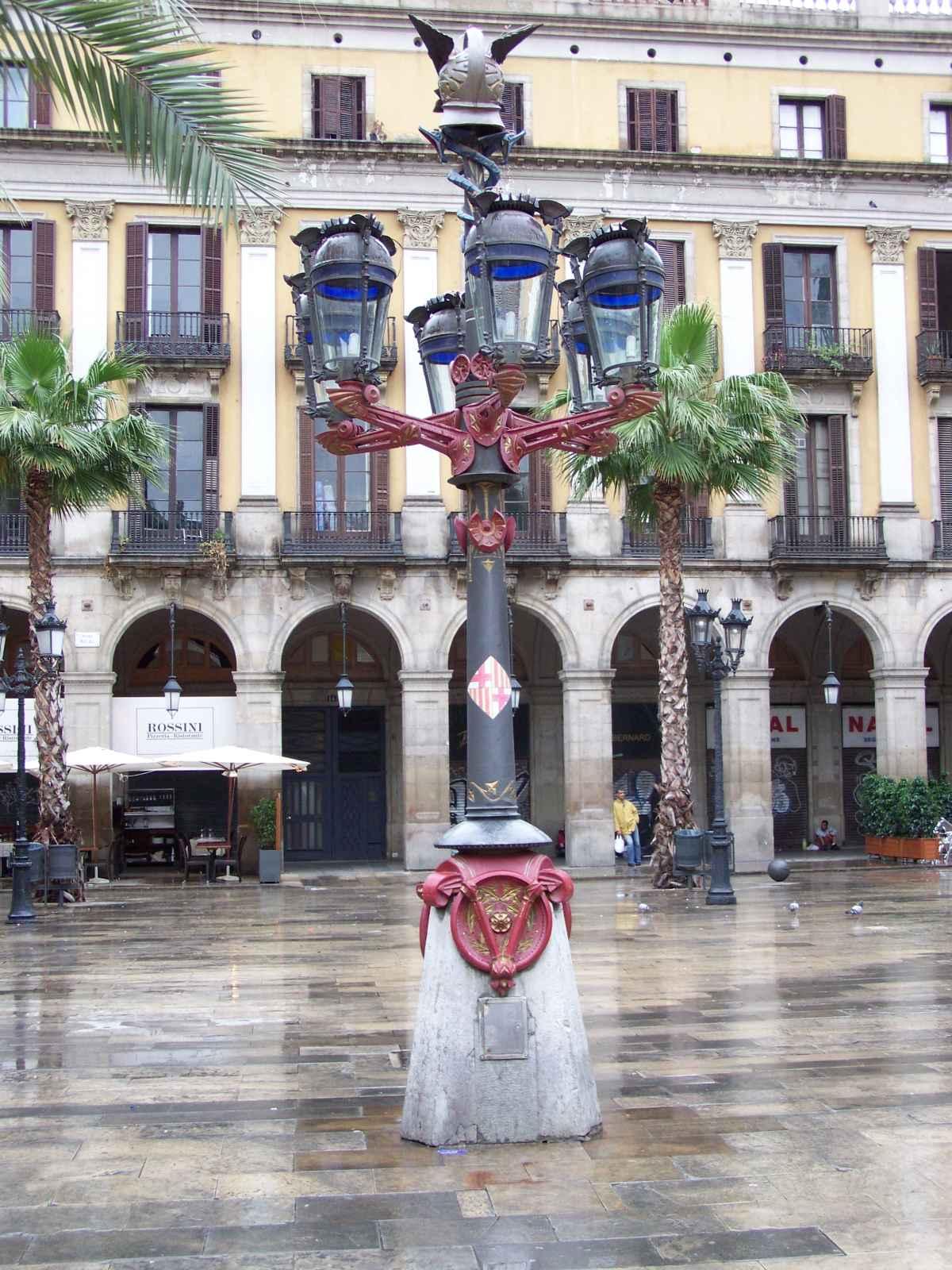 barcelona_2010_1600px_028