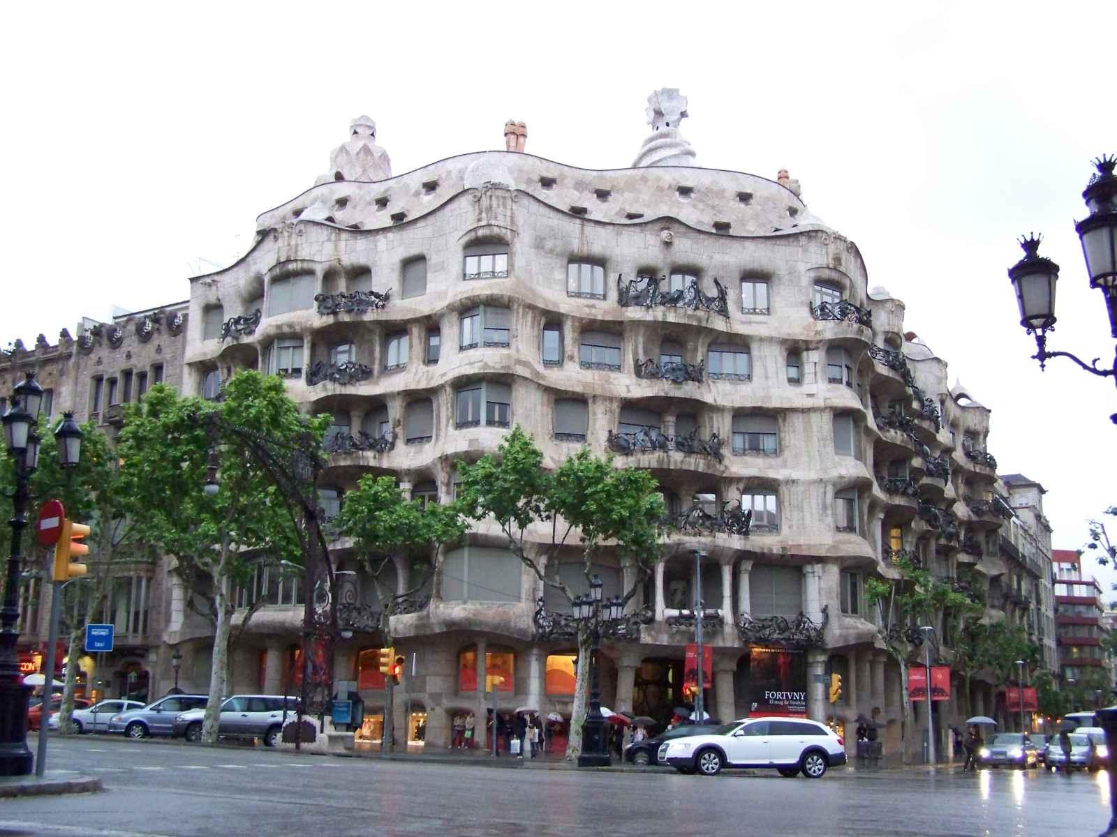 barcelona_2010_1600px_033
