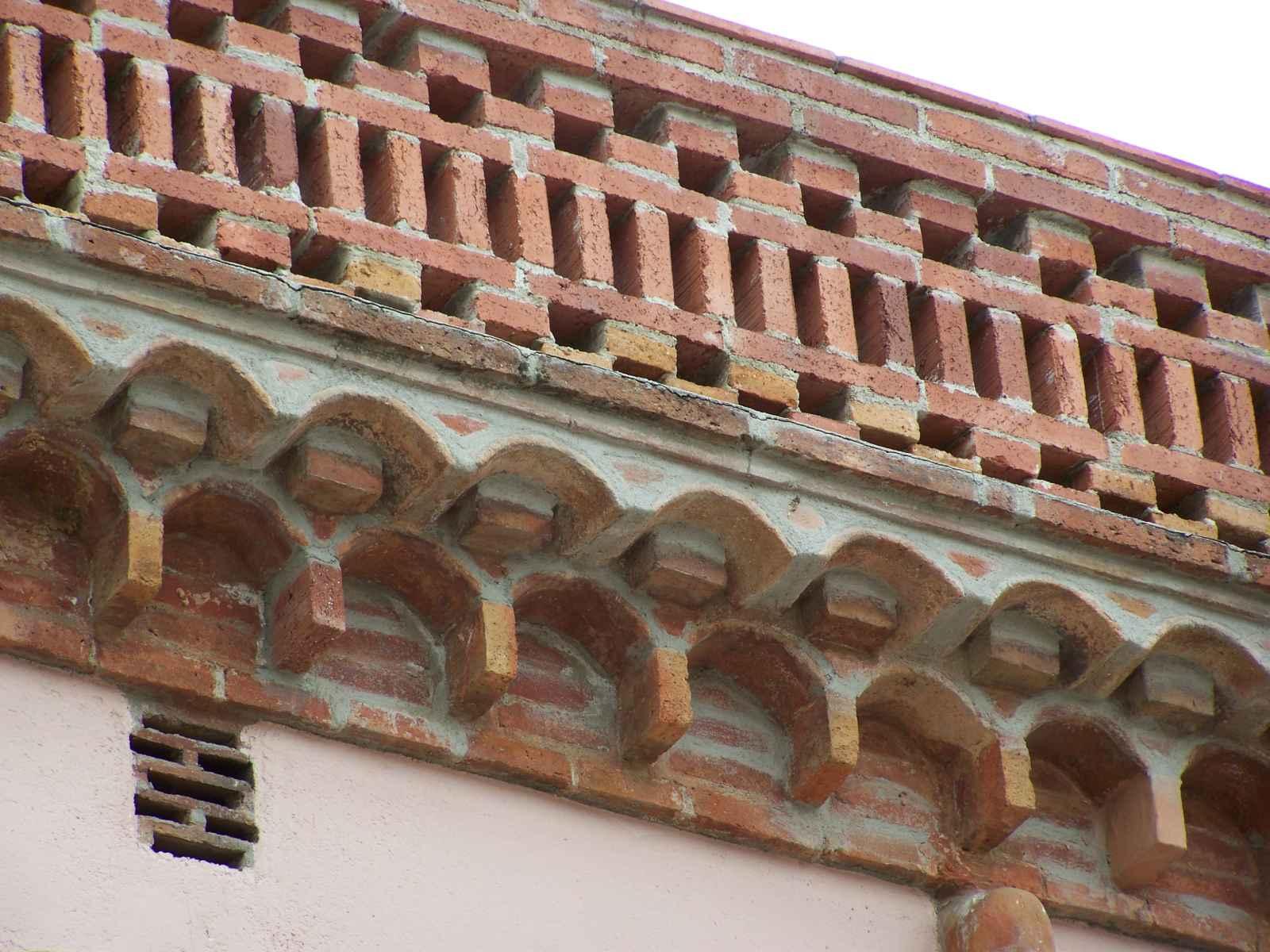 barcelona_2010_1600px_036