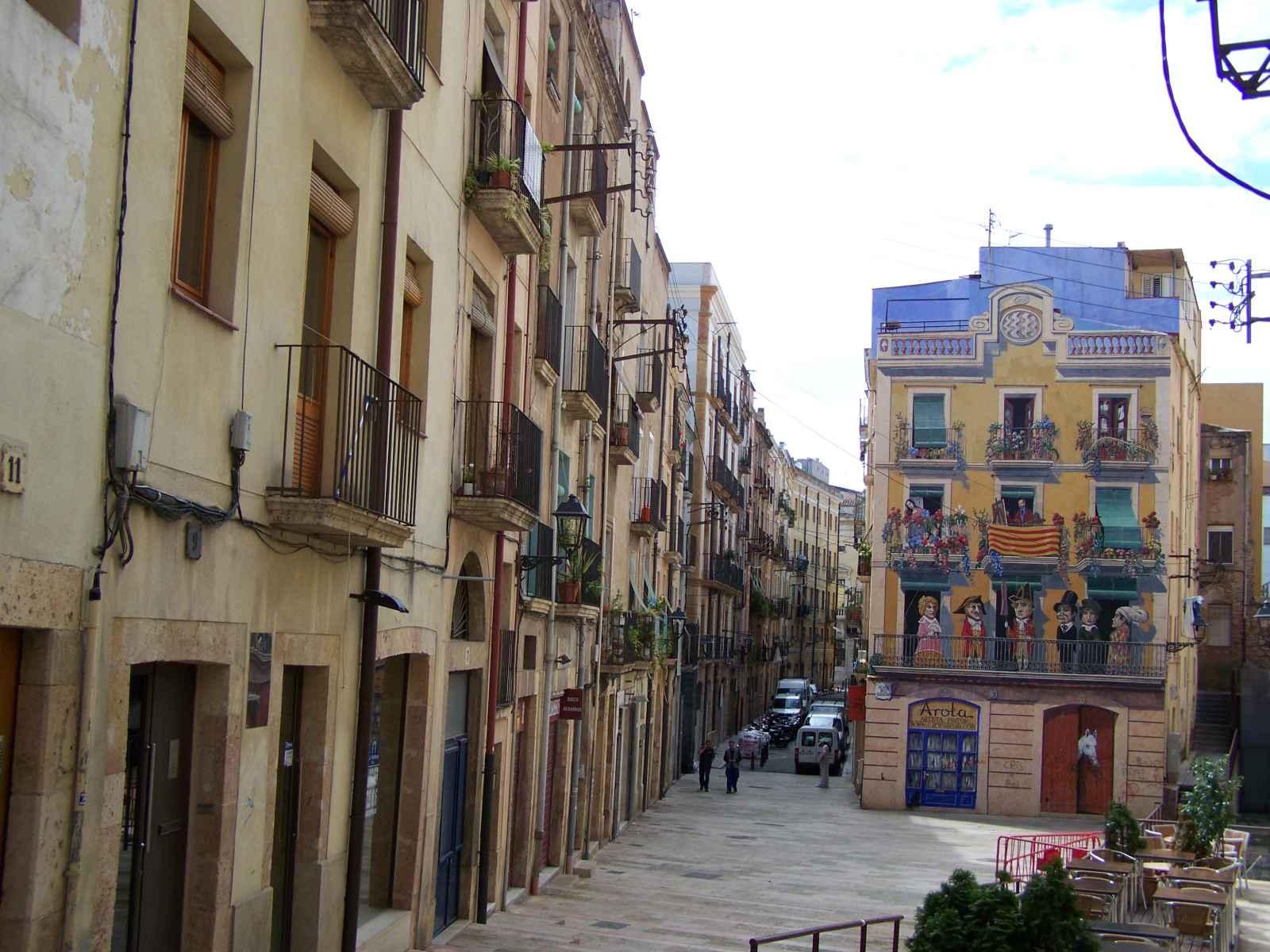barcelona_2010_1600px_057