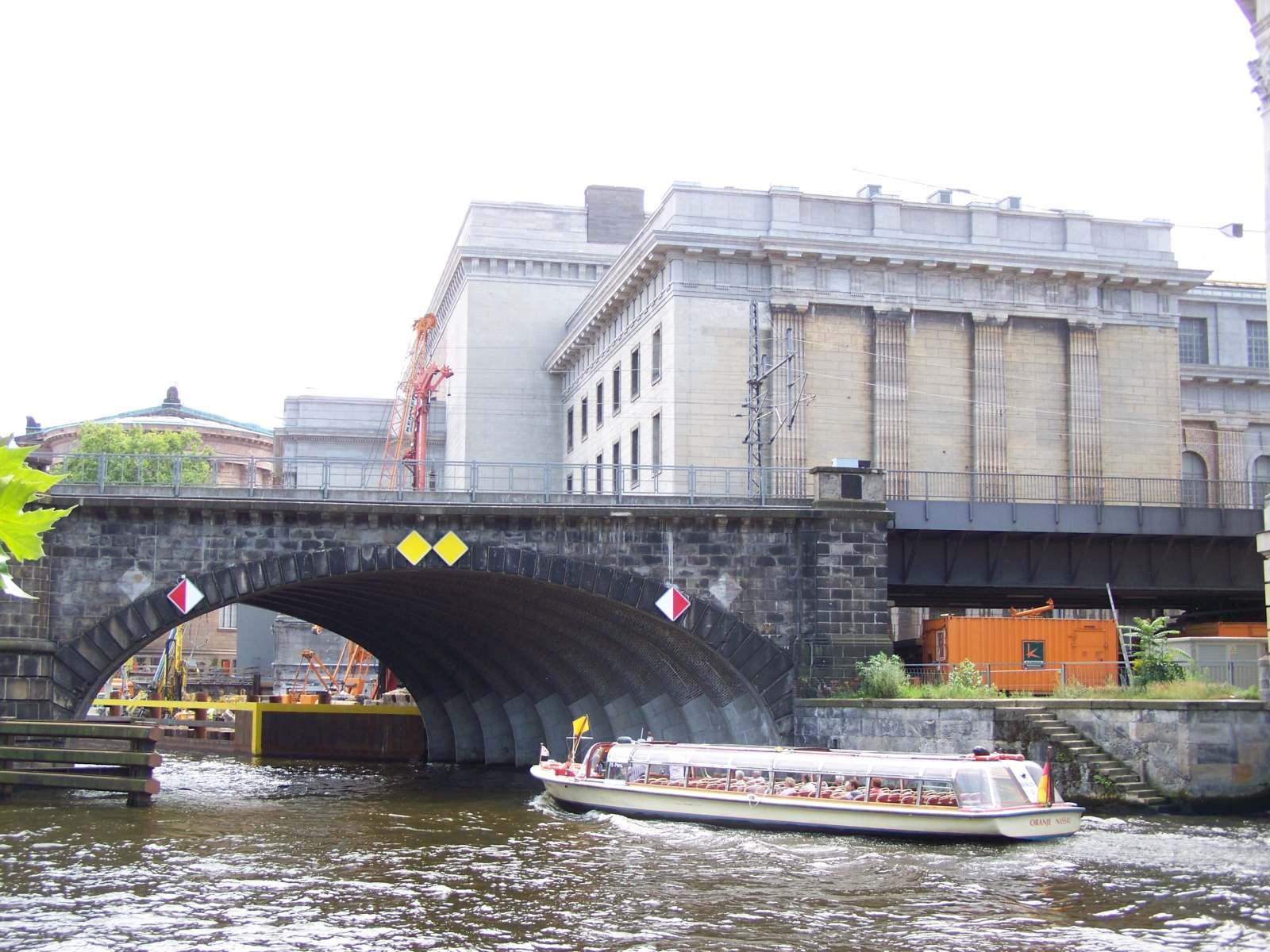 berlijn2012_1600px_007