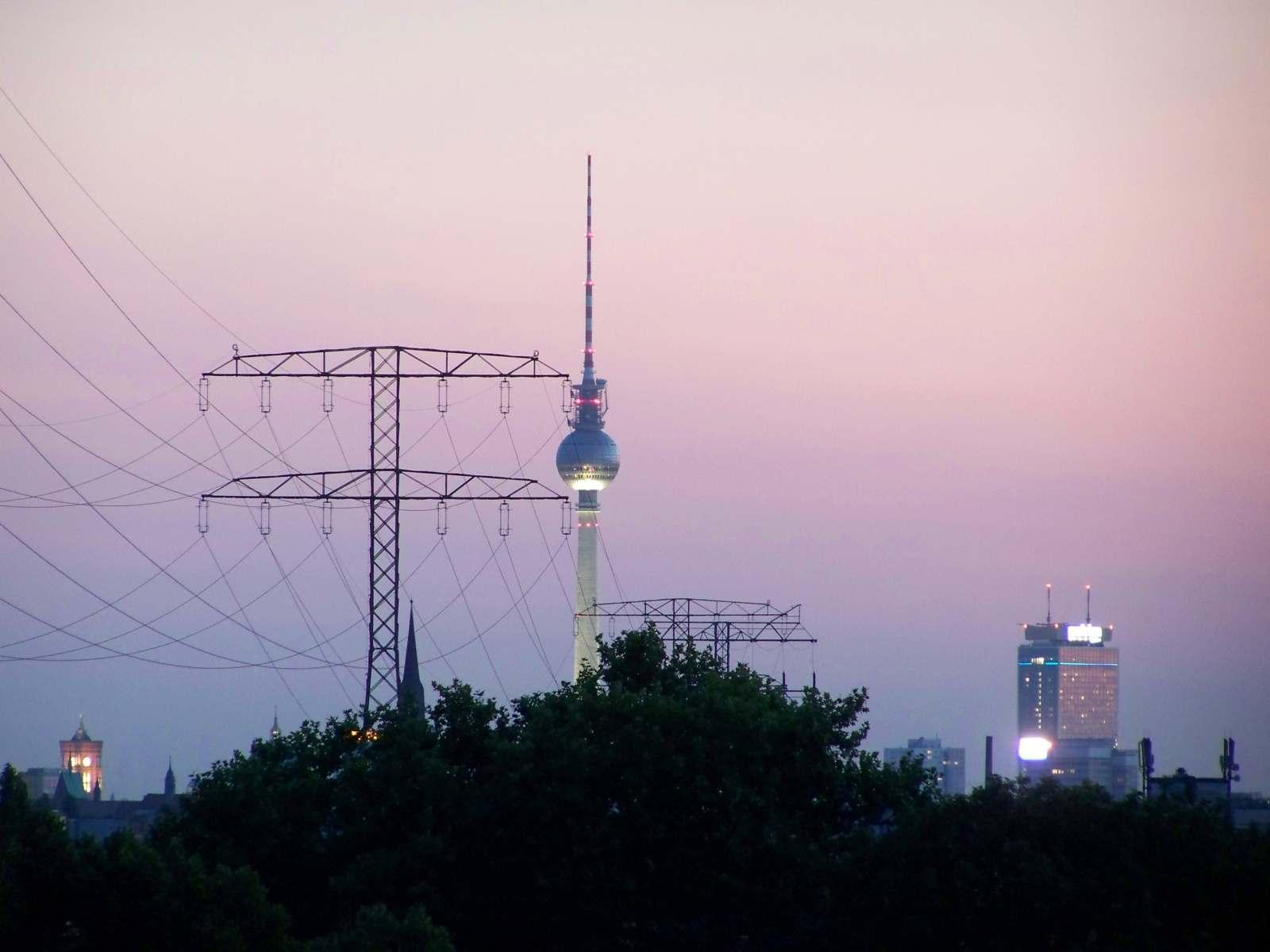 berlijn2012_1600px_008