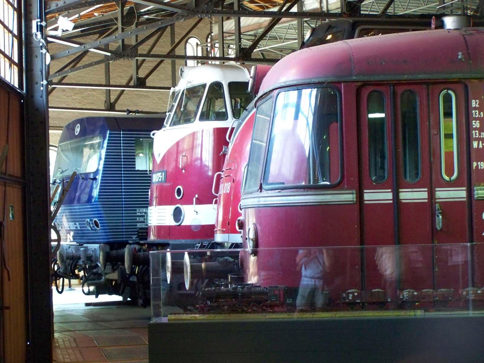 berlijn2012_1600px_012