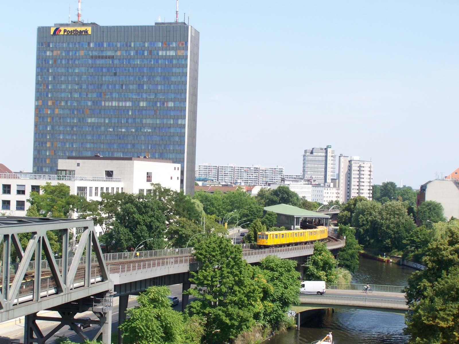 berlijn2012_1600px_015