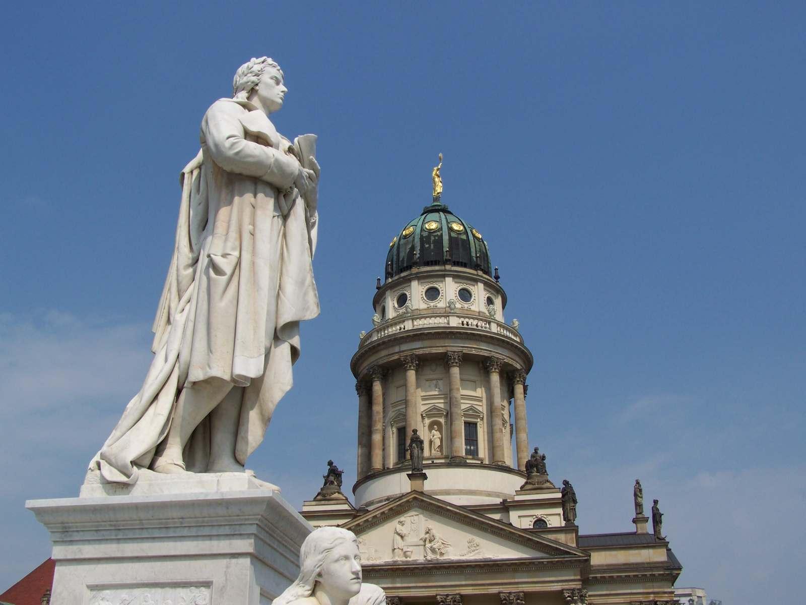 berlijn2012_1600px_020