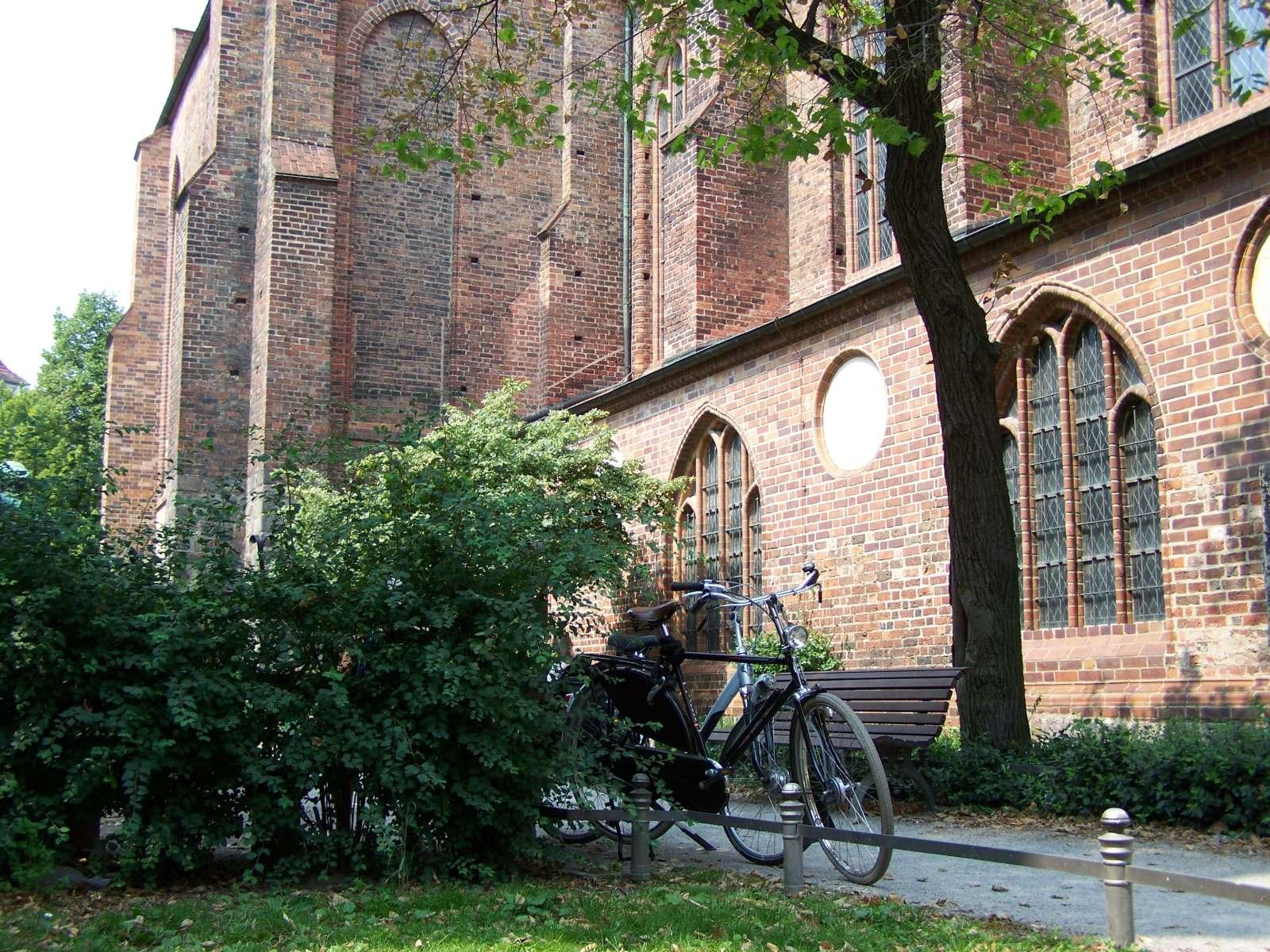 berlijn2012_1600px_024