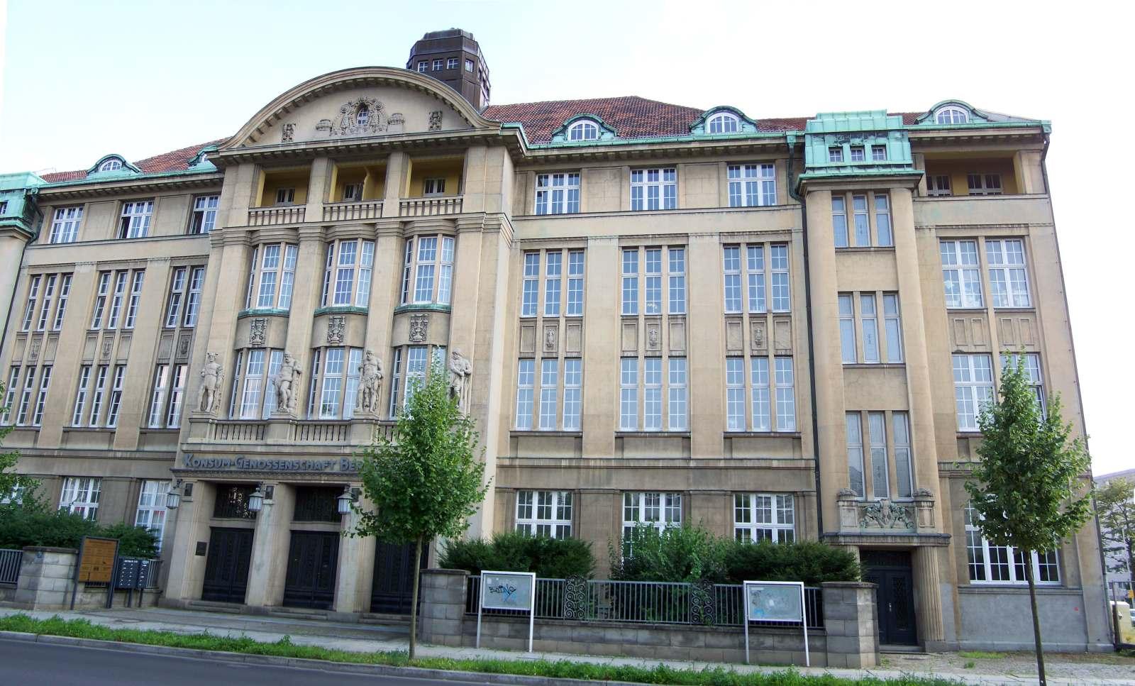 berlijn2012_1600px_027