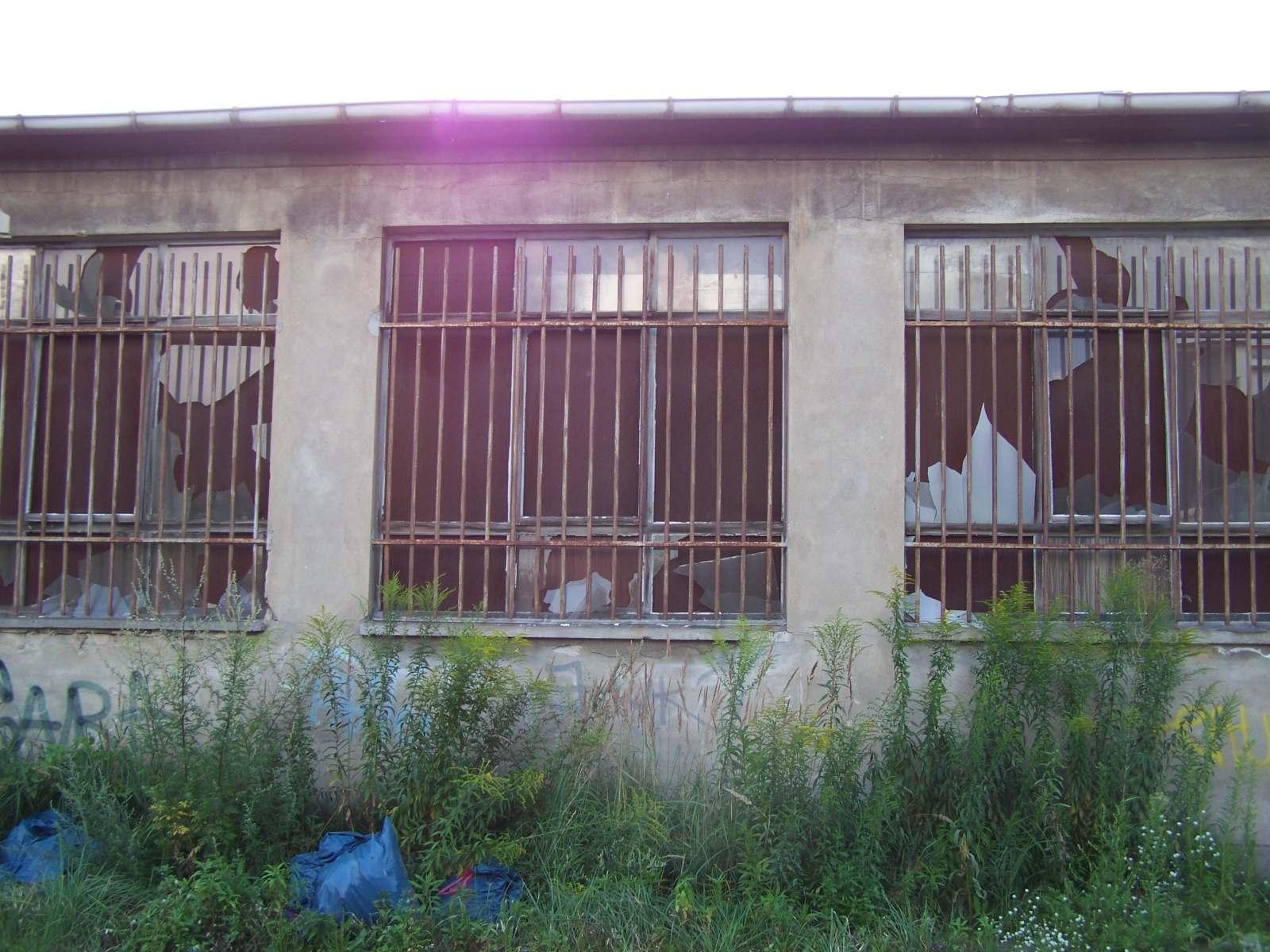 berlijn2012_1600px_028