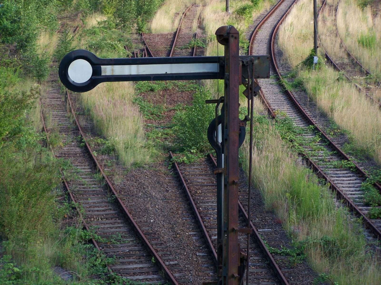 berlijn2012_1600px_029