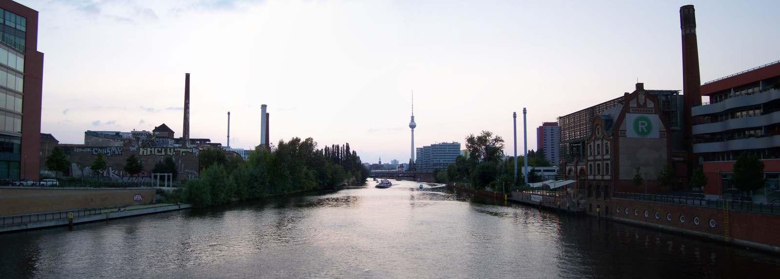 berlijn2012_1600px_035