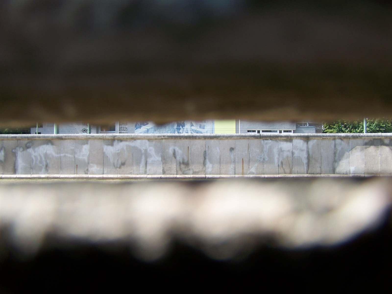 berlijn2012_1600px_045
