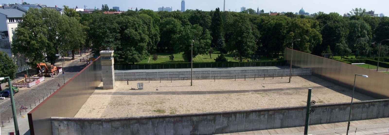 berlijn2012_1600px_047