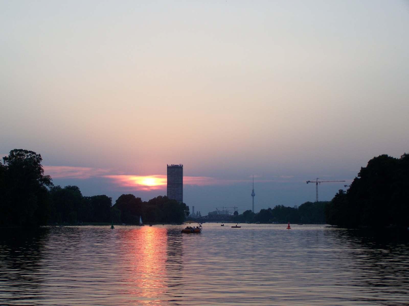 berlijn2012_1600px_049