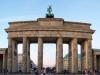 berlijn2012_1600px_003