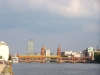 berlijn2012_1600px_031