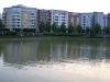 berlijn2012_1600px_033