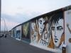 berlijn2012_1600px_036