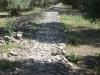 kreta_2011_1600px_035