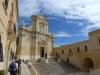 Kathedraal Maria-Hemelvaart, Gozo, Malta