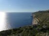 Mdina naar Dingi, Malta